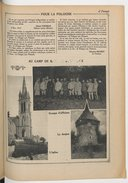 L'Image de la guerre : publication hebdomadaire illustrée   1917