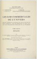 Illustration de la page Fernand Daguin (1848-1922) provenant de Wikipedia
