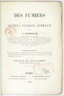 Illustration de la page Jean Girardin (1803-1884) provenant de Wikipedia