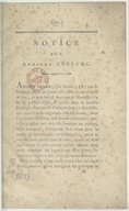 Illustration de la page Antoine Le Blanc de Guillet (1730-1799) provenant de Wikipedia