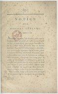 Bildung aus Gallica über Antoine Le Blanc de Guillet (1730-1799)