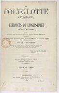 Illustration de la page Louis-Gabriel Taillefer (1767-1852) provenant de Wikipedia
