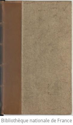 Histoire de la ville d'Auxerre. Tome 1 / par M. Chardon,... | Chardon, Olivier Jacques (1762-1856)