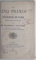 Illustration de la page Dunan Mousseux (17..-1868) provenant de Wikipedia