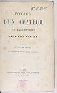 Illustration de la page Alfred Michiels (1813-1892) provenant de Wikipedia