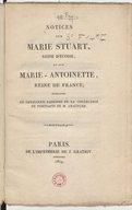 Illustration de la page Quentin Craufurd (1743-1819) provenant de Wikipedia