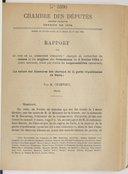 Illustration de la page Jules Chamvoux (1878-1934) provenant de Wikipedia