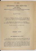 Illustration de la page Jean Piot (1889-1948) provenant de Wikipedia