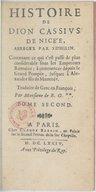 Illustration de la page Jean Xiphilin (historien, 10..-10..) provenant de Wikipedia