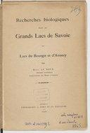 Illustration de la page Marc Le Roux (1854-1933) provenant de Wikipedia