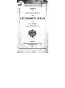 Illustration de la page Jules-H. Vérin provenant de Wikipedia