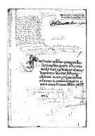 Illustration de la page Johannes de Gradibus (14..-1525?) provenant de Wikipedia