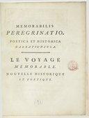 Illustration de la page Pierre Charles Cosson (1737-1801) provenant de Wikipedia
