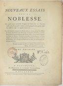 Illustration de la page Antoine Barthez de Marmorières (1736-1811) provenant de Wikipedia