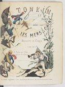 Illustration de la page Charles-Dominique-Maurice Rollet de l'Isle (1859-1943) provenant de Wikipedia