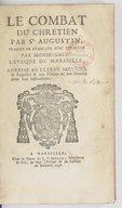 Image from Gallica about Veuve de Jean-Pierre Brebion (imprimeur-libraire, 170.?-17..)