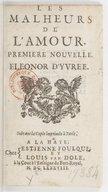 Illustration de la page Catherine Bernard (1662-1712) provenant de Wikipedia
