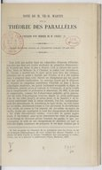 Illustration de la page Thomas-Henri Martin (1813-1884) provenant de Wikipedia