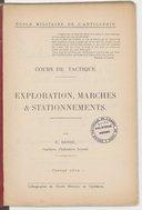 Illustration de la page Edmond Dosse (1874-1949) provenant de Wikipedia