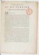 Illustration de la page Martin de Barcos (1600-1678) provenant de Wikipedia