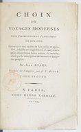 Illustration de la page John Adams (1750?-1814) provenant de Wikipedia