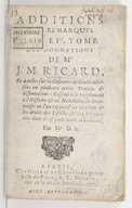 Illustration de la page Denis Simon (1660-1731) provenant de Wikipedia