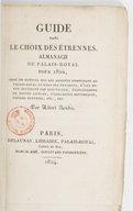Bildung aus Gallica über Pierre Mongie (17..-1842?)