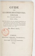 Illustration de la page Simon-César Delaunay (1760-1846) provenant de Wikipedia