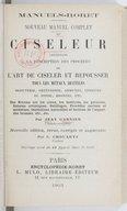 Illustration de la page Jean Garnier (ciseleur-sculpteur, 18..-18..) provenant de Wikipedia
