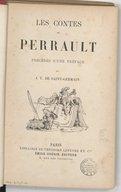 Illustration de la page Jules Tardieu (1805-1868) provenant de Wikipedia