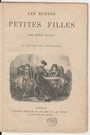 Bildung aus Gallica über Henri Gillet (1833-19..)