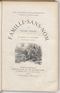 Illustration de la page Famille-sans-nom provenant de Wikipedia