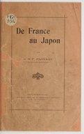 Illustration de la page Edmond Papinot provenant de Wikipedia