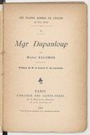 Illustration de la page Hilaire de Lacombe (1831-1908) provenant de Wikipedia