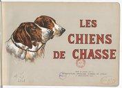 Illustration de la page Jean-Baptiste Samat (1865-1931) provenant de Wikipedia