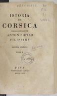 Illustration de la page Anton-Pietro Filippini (1529-1594) provenant de Wikipedia