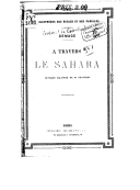 Image from Gallica about G. Demage