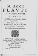 Image from Gallica about François Guyet (1575-1655)