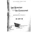 Illustration de la page Hippolyte Violeau (1818-1892) provenant de Wikipedia