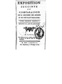Illustration de la page Pelvert (Abbé, 1714-1781) provenant de Wikipedia