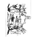 Illustration de la page Laurent Gsell (1860-1944) provenant de Wikipedia