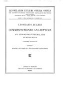 Illustration de la page Aleksandr Mihailovič Lâpunov (1857-1918) provenant de Wikipedia