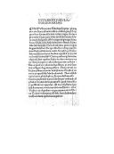 Illustration de la page Walter d'Angleterre (11..-1177?) provenant de Wikipedia