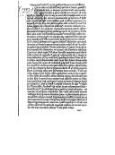 Illustration de la page Girolamo Balbi (1460-1535) provenant de Wikipedia