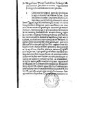 Bildung aus Gallica über Filippo Beroaldo (1472-1518)