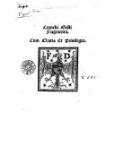 Illustration de la page Caius Cornelius Gallus (0069-0026 av. J.C.) provenant de Wikipedia