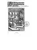 Illustration de la page François Buffereau provenant de Wikipedia