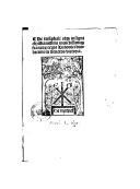 Image from Gallica about Frères de Marnef (imprimerie-librairie en activité de 1489 à 1520 environ, 14..-15..)