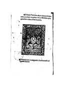 Image from Gallica about Jean de Gourmont (14..-1522?)