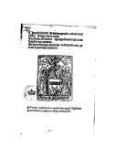 Rés. p-Yc-1257